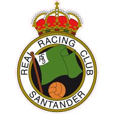 ANÁLISIS DE EQUIPOS: RACING DE SANTANDER