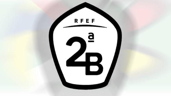 Burgos: Solo faltaron los goles