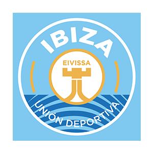 Chavero llega a la UD Ibiza