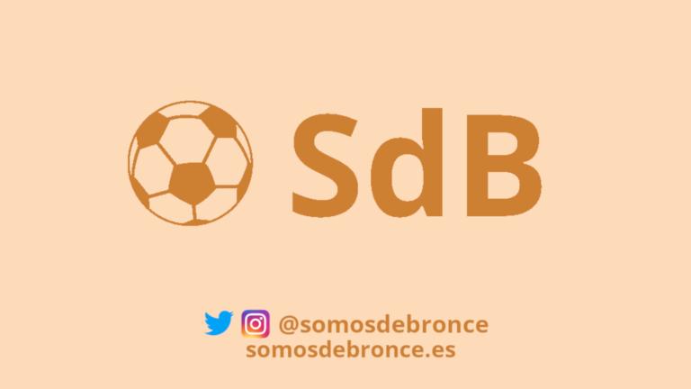 Actualidad 06/05/21 Últimas noticias de fútbol de bronce, Segunda B, Segunda, Tercera, Primera RFEF, Segunda RFEF